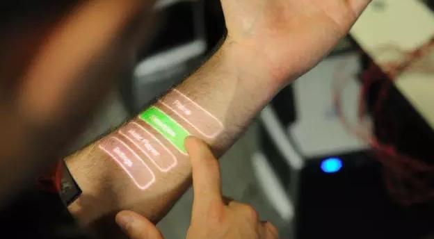 生物电子,生物传感器,人工智能,医疗健康